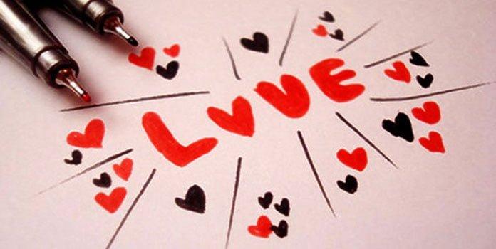 Những lời tỏ tình dễ thương hay và lãng mạn nhất