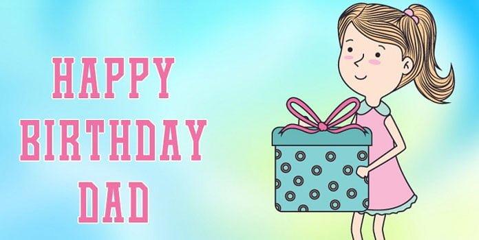 Chúc sinh nhật bằng tiếng anh ngắn gọn