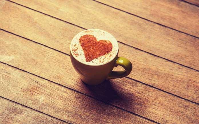 Lời chúc buổi sáng cho người yêu