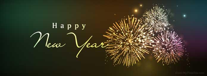 Lời chúc năm mới bằng tiếng Anh