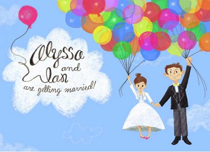 Lời dẫn chương trình đám cưới hay nhất