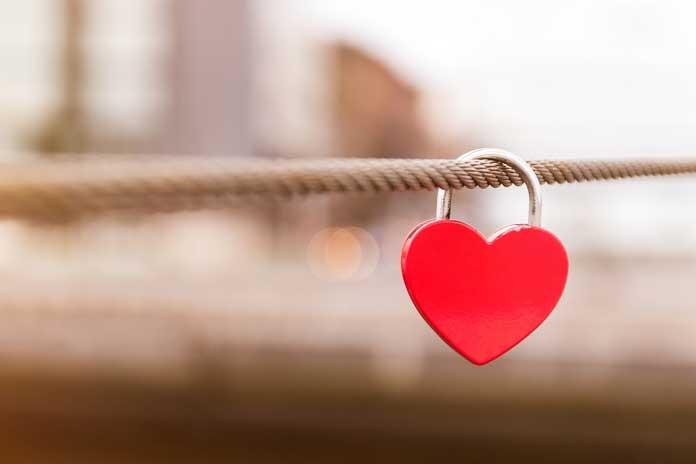 Lời hay ý đẹp về tình yêu và cuộc sống