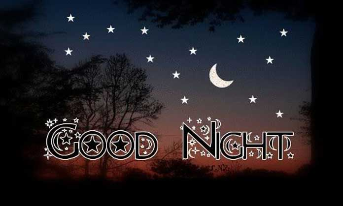 Những câu chúc ngủ ngon hay