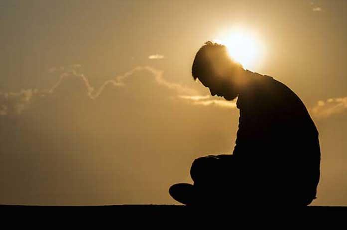 Những câu nói hay về cuộc sống buồn