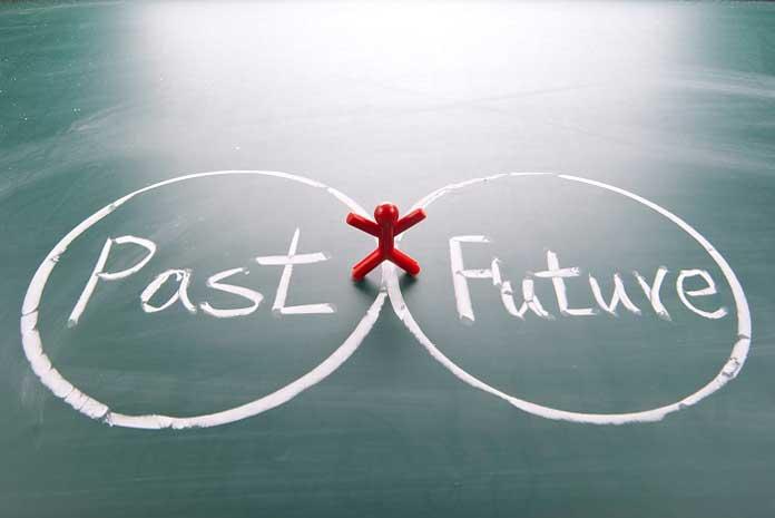 Những câu nói hay về tương lai
