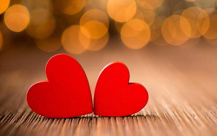 Những lời hay ý đẹp về tình yêu