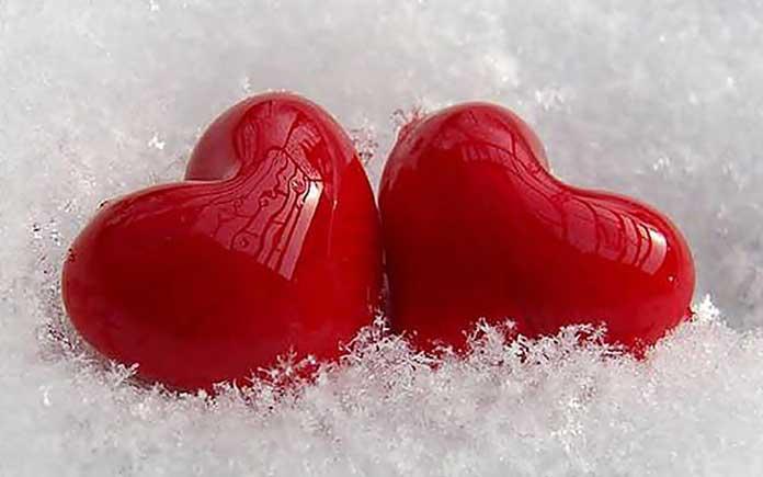 Ca dao về tình yêu đôi lứa