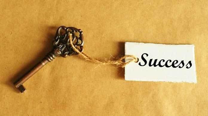 Những câu chuyện ý nghĩa về thành công