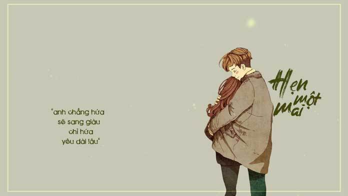 Quotes hay về tình yêu