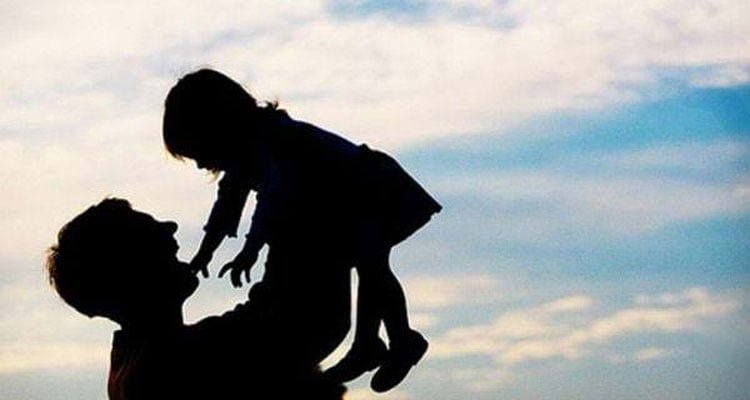 Tuyển chọn những lời chúc ngày của cha hay và ý nghĩa